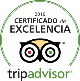 Guayabo Lodge tripadvisor reviews